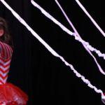 Cirkaya - L'Accent 9