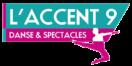 Bienvenue dans l'univers de L'Accent 9 – Centre de danse et de spectacles – Hauts-de-France – Hénin-Beaumont – Drocourt